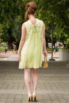 cab - beth green bd 6