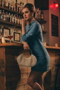 cab - jess blue 5